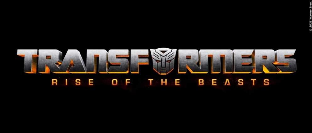 """""""Bumblebee 2"""" abgesagt - Anderer """"Transformers""""-Film kommt"""