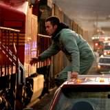 Unstoppable - Außer Kontrolle - Film 2010