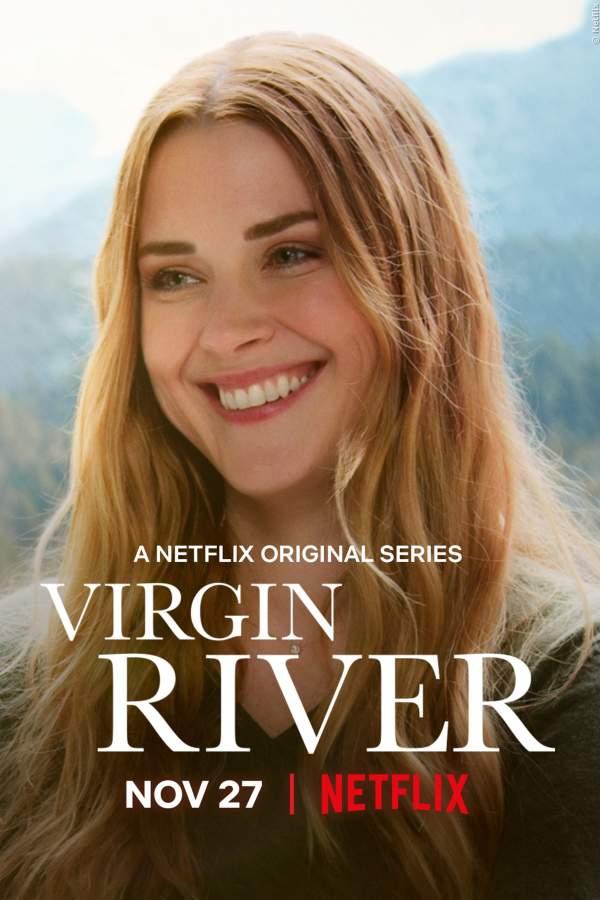 Virgin River - Serie 2019