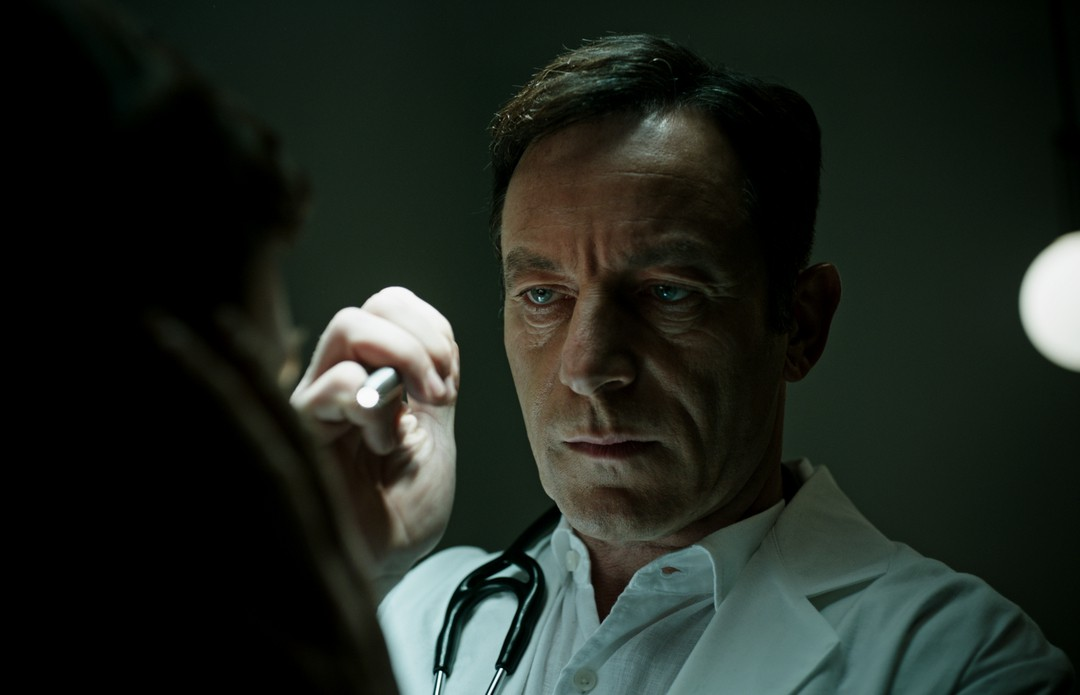 A Cure For Wellness - Bild 2 von 9