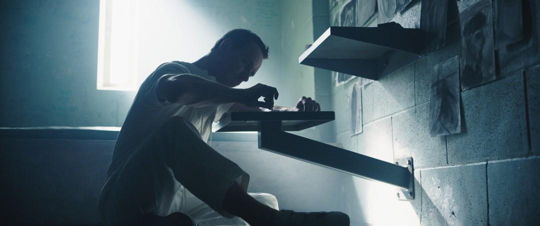 Assassins Creed FSK - Altersfreigabe bekannt - Bild 3 von 20