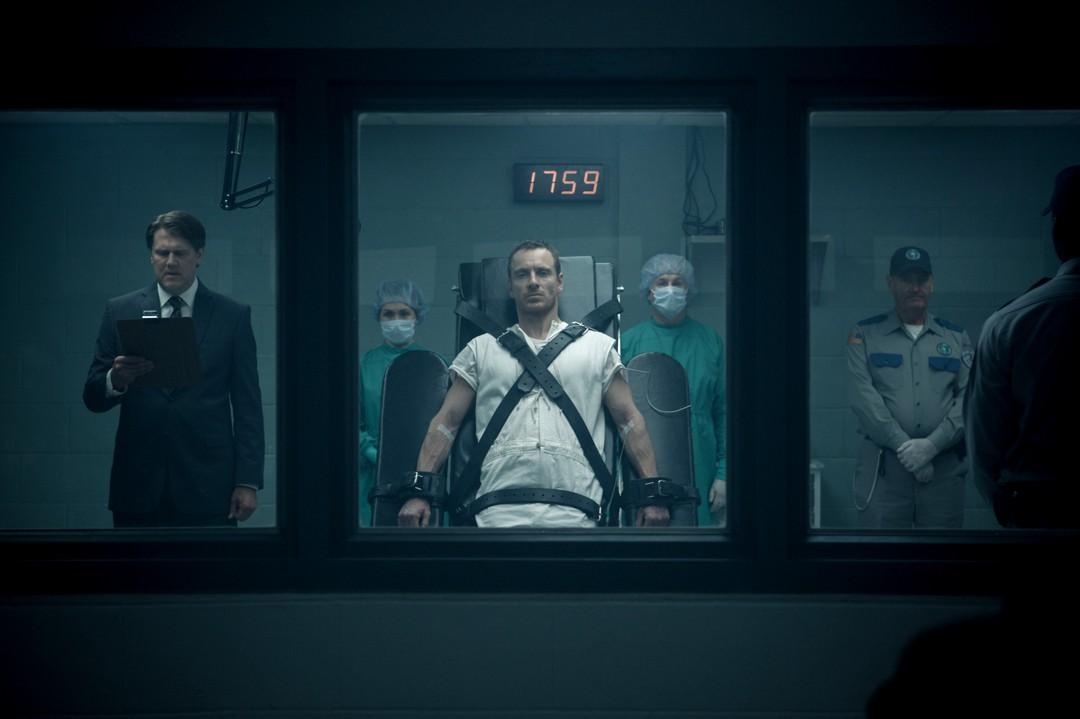 Assassins Creed - Bild 12 von 20