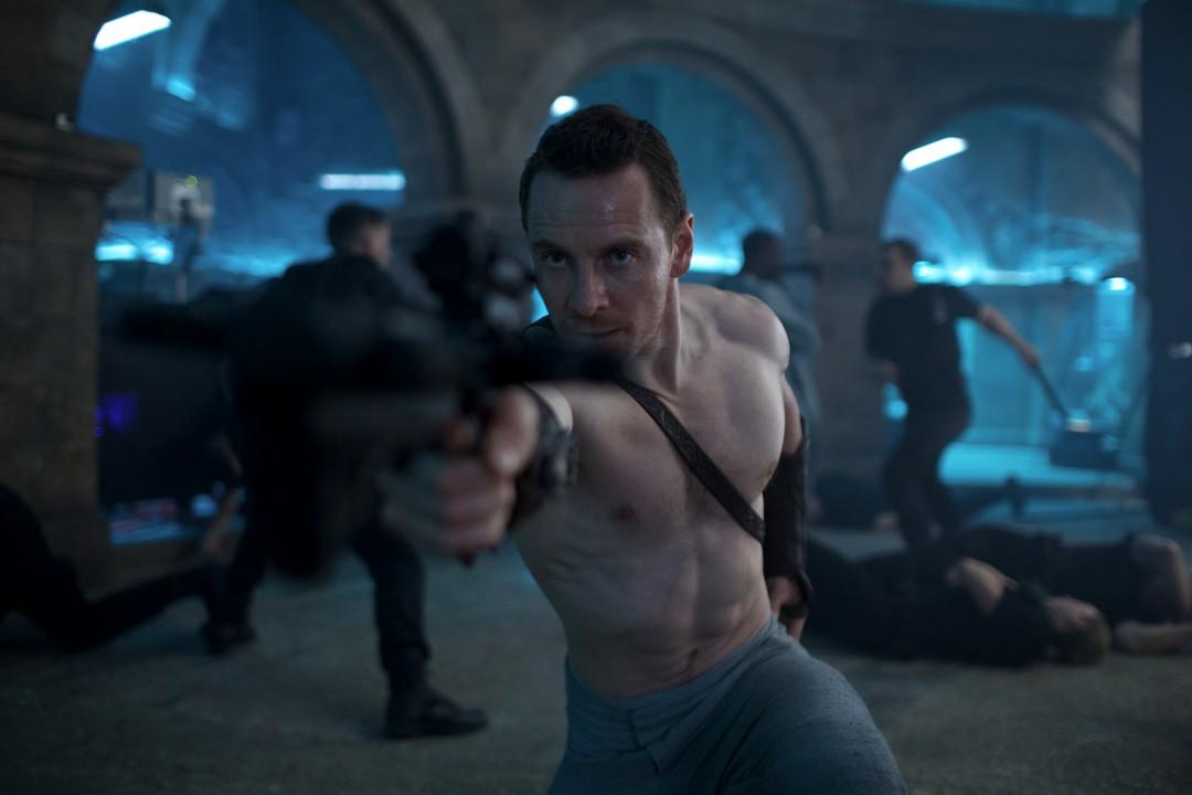 Assassins Creed - Bild 20 von 20