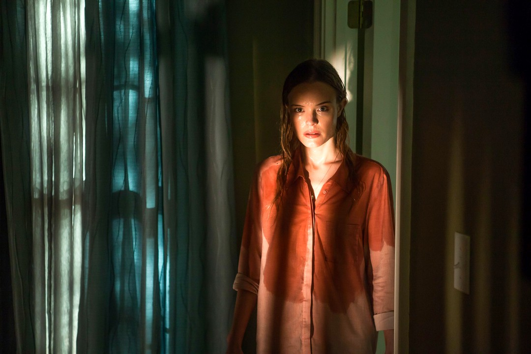 Before I Wake Trailer - Bild 1 von 11