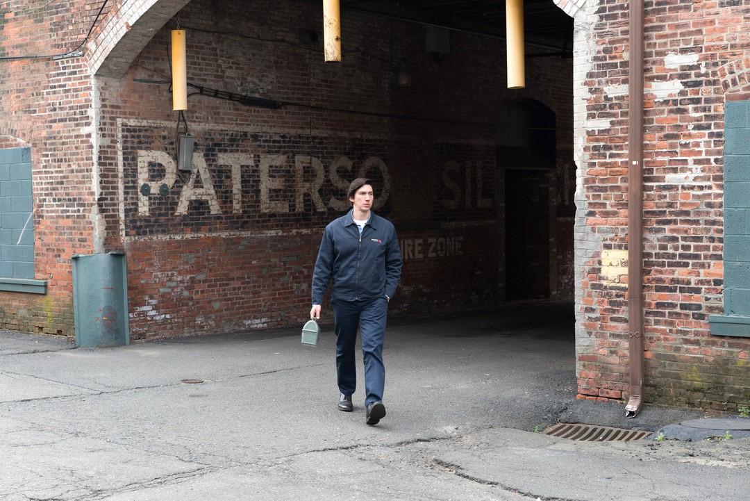 Paterson Trailer - Bild 1 von 30