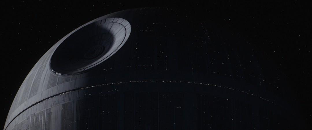 Star Wars Rogue One: Exklusiver Clip - Bild 44 von 84