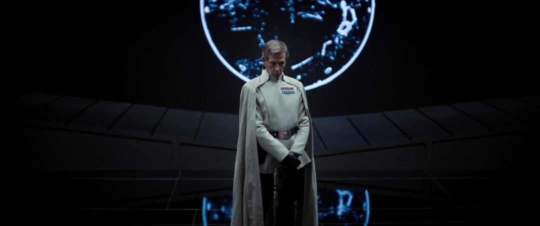 Rogue One erfolgreichster Kinostart des Jahres - Bild 47 von 84