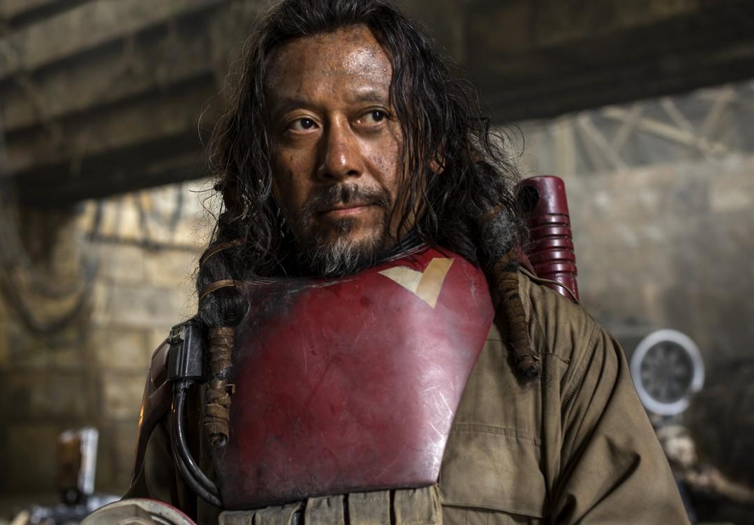 Rogue One erfolgreichster Kinostart des Jahres - Bild 7 von 84