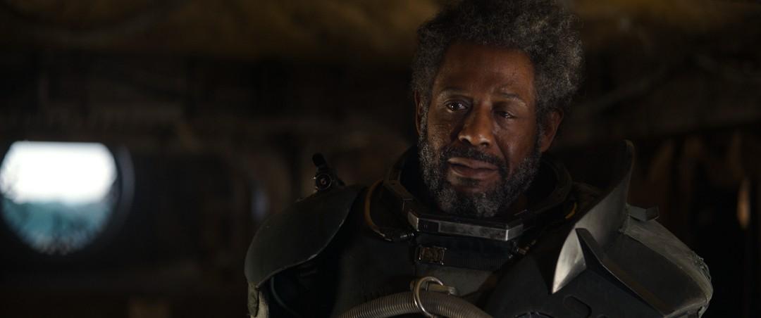 Rogue One erfolgreichster Kinostart des Jahres - Bild 70 von 84
