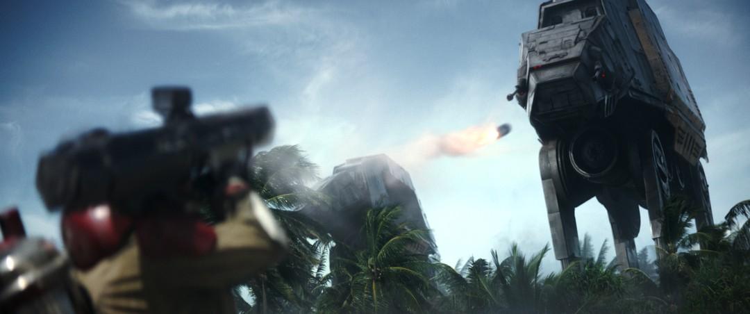 Rogue One erfolgreichster Kinostart des Jahres - Bild 81 von 84