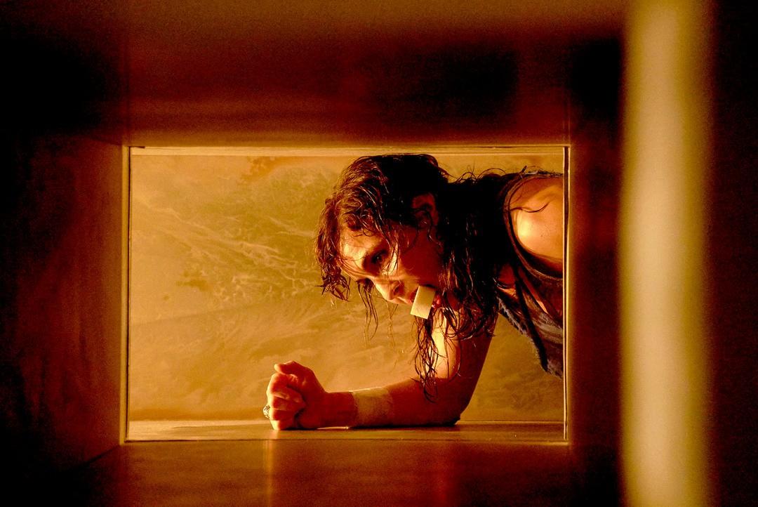 Rupture - Überwinde Deine Ängste - Bild 7 von 8
