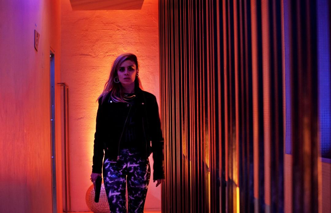 Suburra: Deutscher Trailer zum Mafia-Thriller - Bild 11 von 13