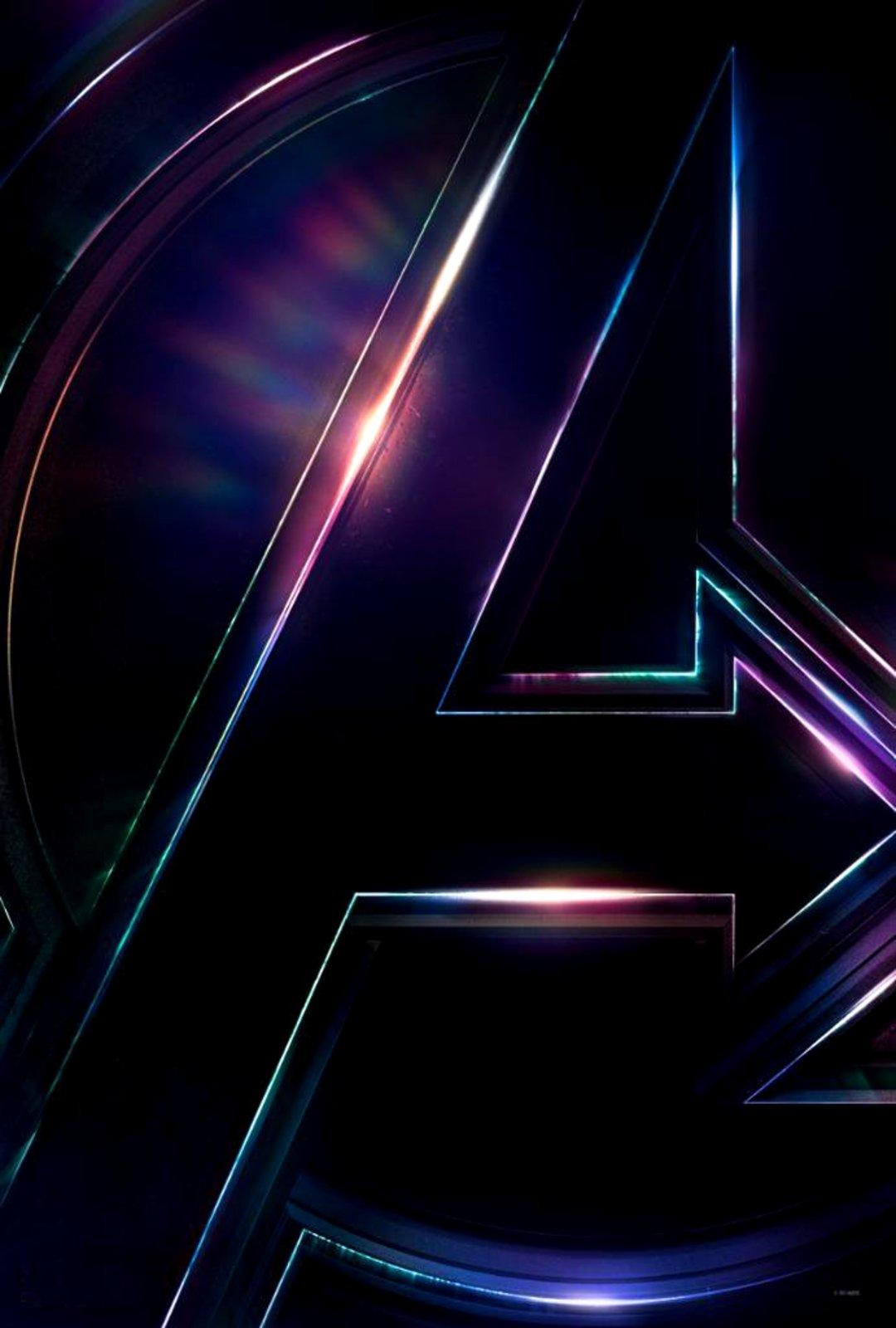 Avengers: Infinity War - Bild 1 von 3