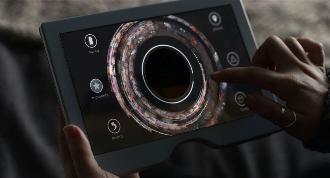 Black Mirror 4: Trailer und Starttermin - Bild 1 von 13