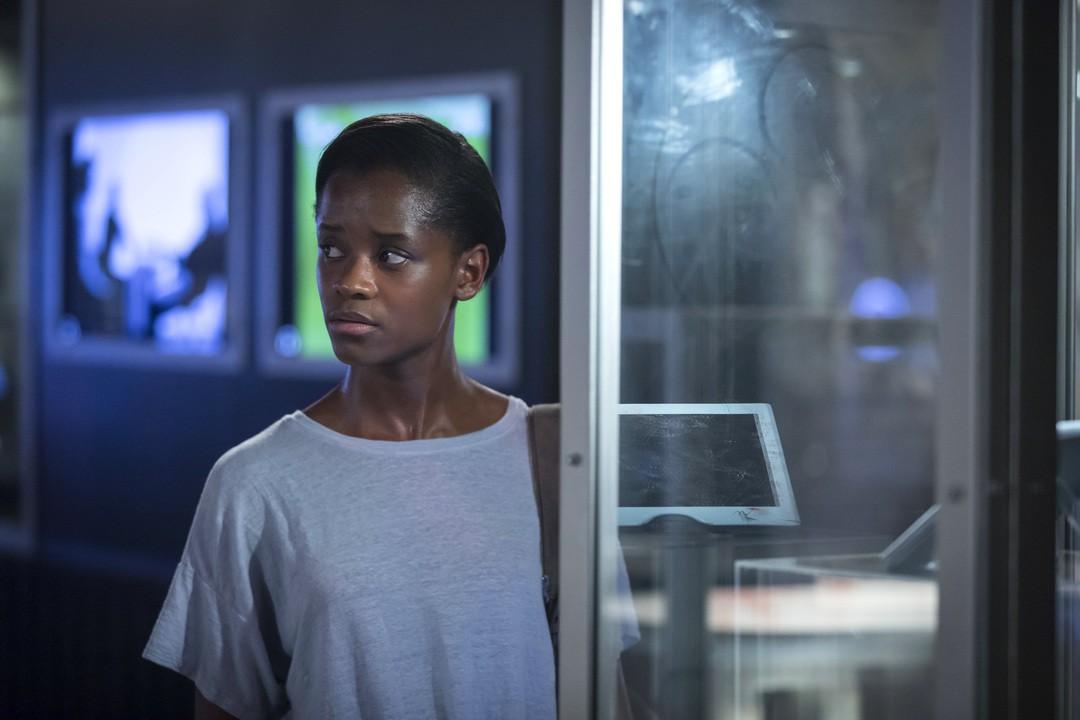 Black Mirror 4: Trailer und Starttermin - Bild 12 von 13