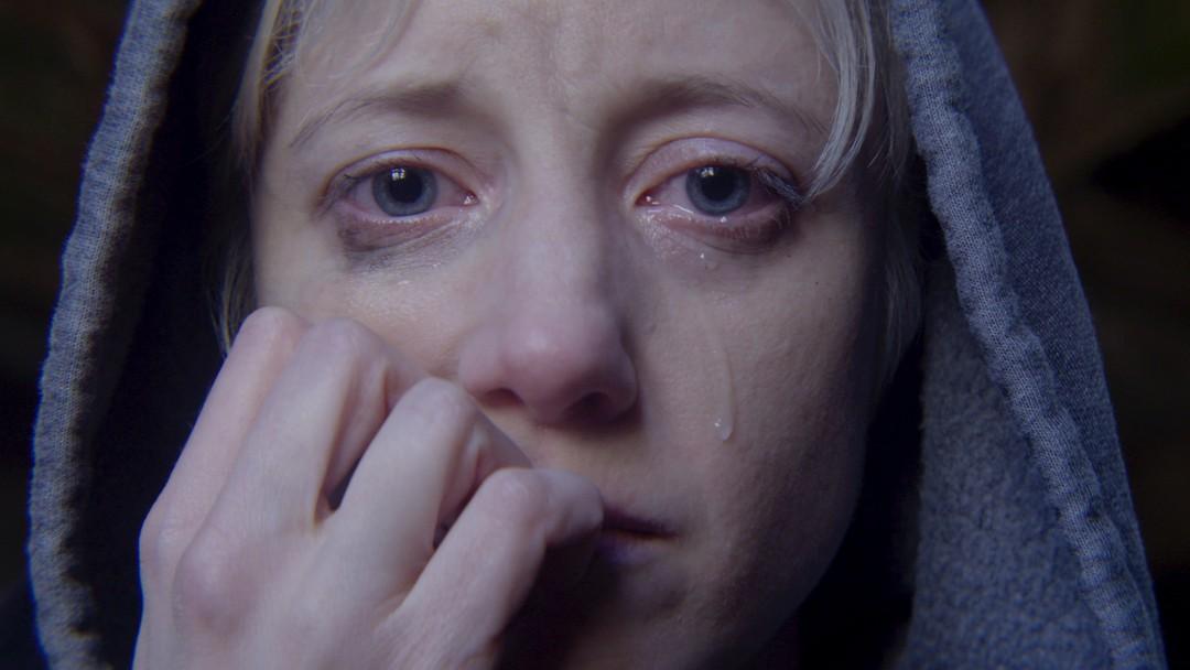 Black Mirror 4: Trailer und Starttermin - Bild 2 von 13