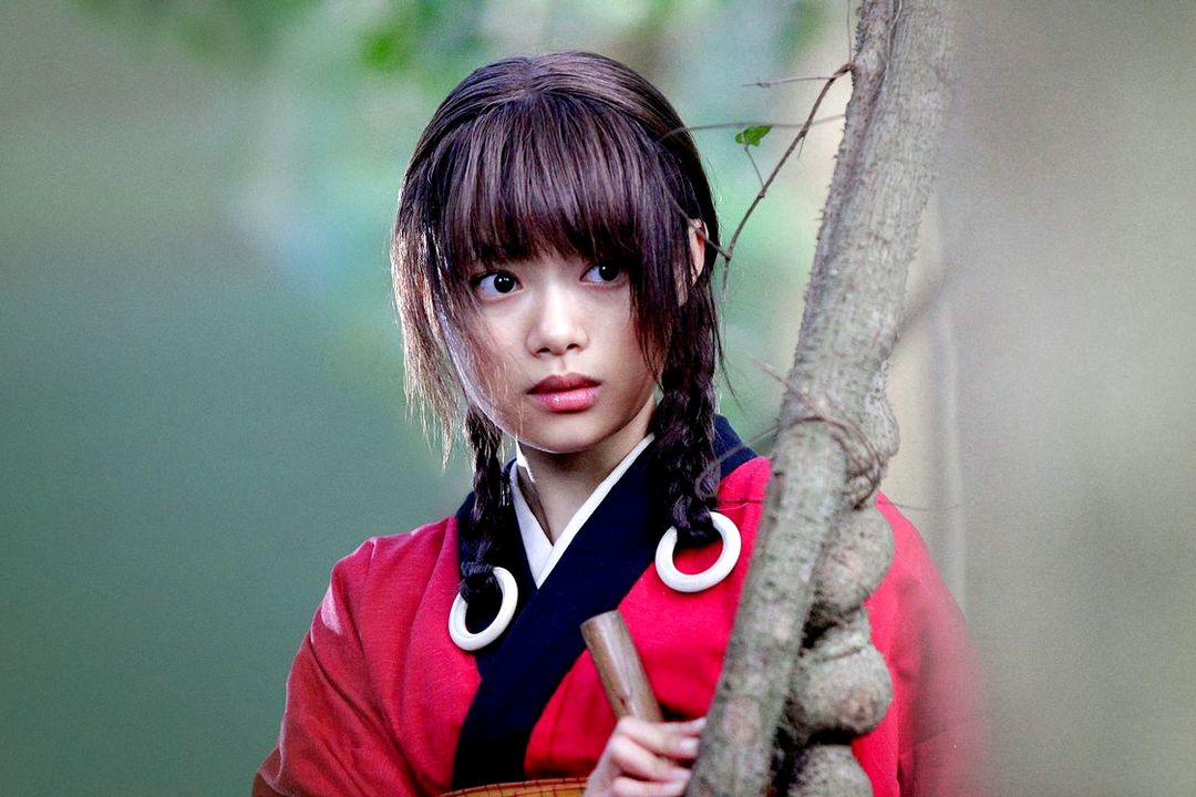 Blade Of The Immortal - Bild 5 von 15