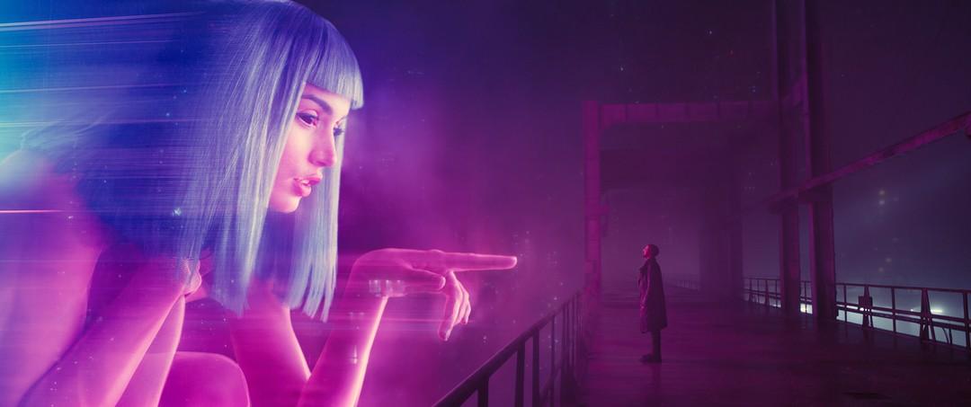 Blade Runner 2049: 1. Trailer mit Harrison Ford - Bild 3 von 6