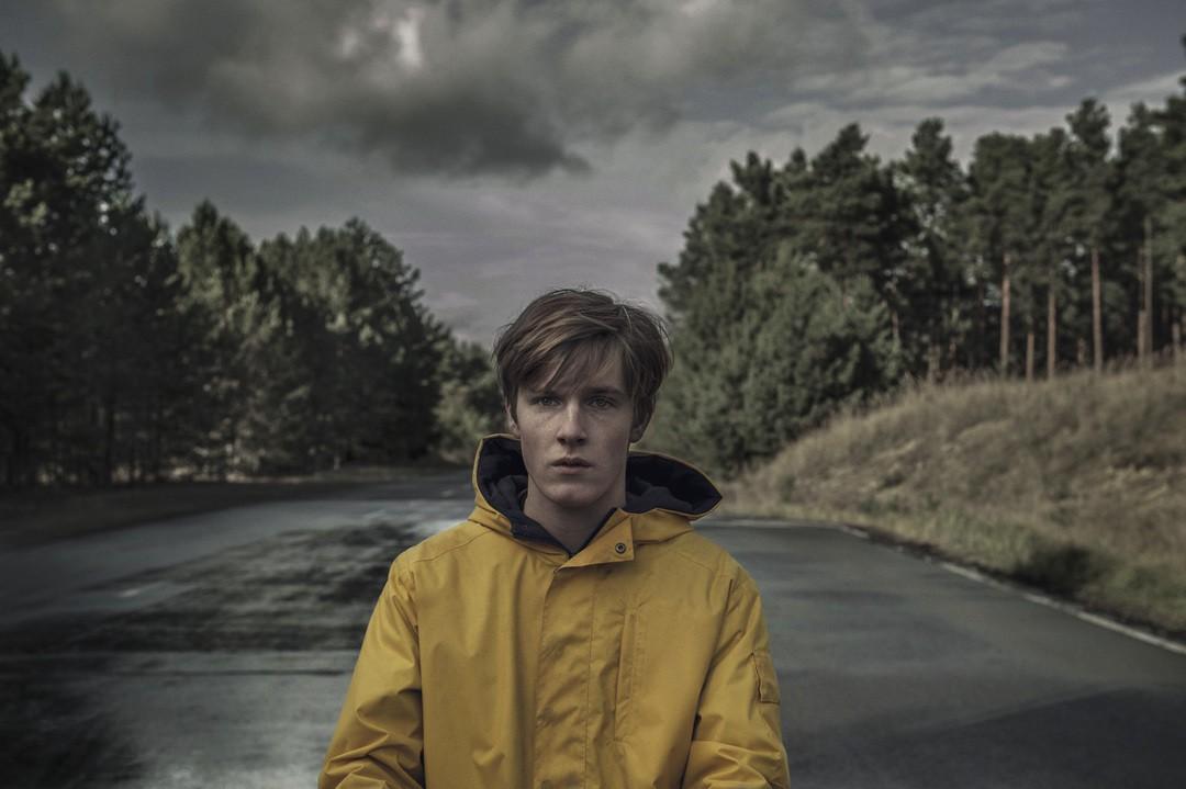 Dark - Trailer zur Serie - Bild 1 von 6