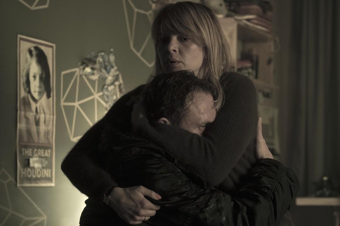 Dark: Netflix-Serie schafft Probleme in den USA - Bild 6 von 6