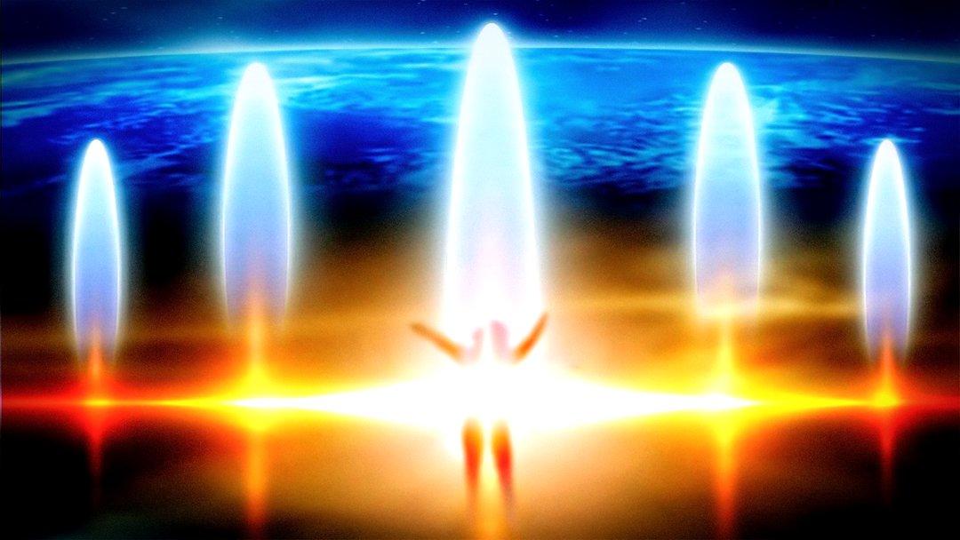 Das Fünfte Element - Bild 5 von 26
