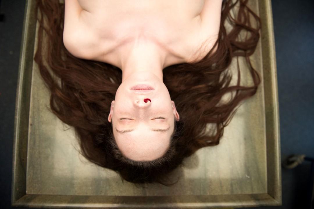 The Autopsy Of Jane Doe - Bild 5 von 16