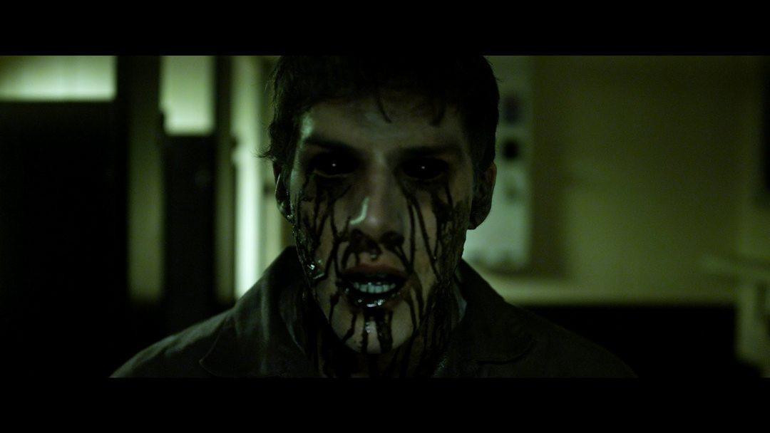 Peelers Trailer - Bild 1 von 7