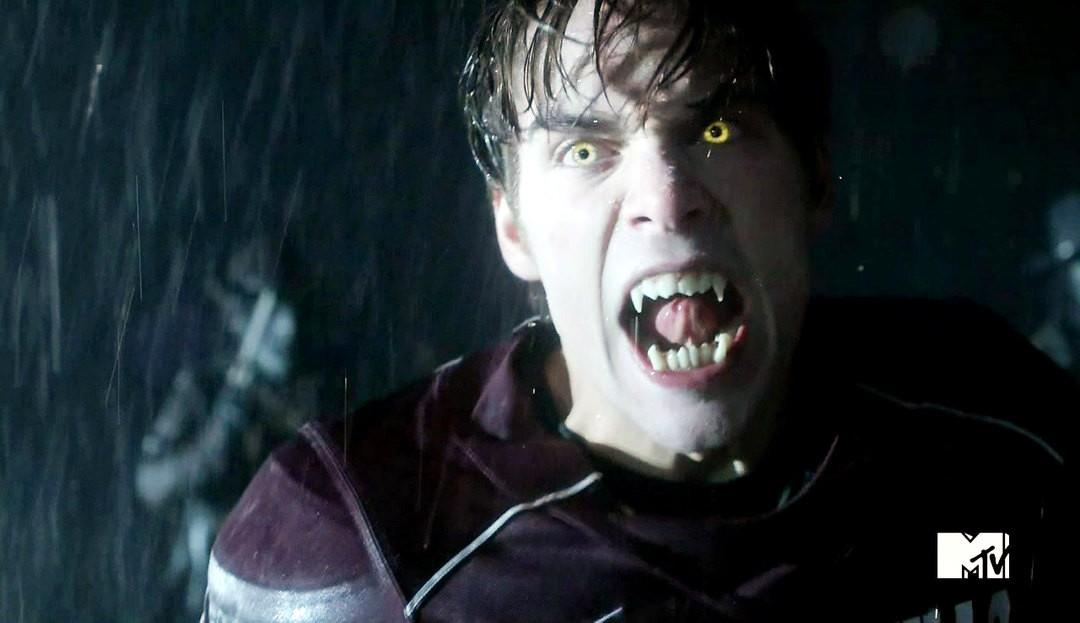 Teen Wolf - Staffel 6 Trailer - Bild 1 von 9