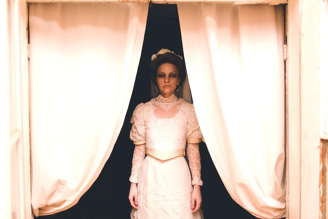 The Bride: Deutscher Trailer und Starttermin - Bild 1 von 6