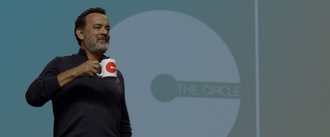 The Circle - Bild 2 von 28