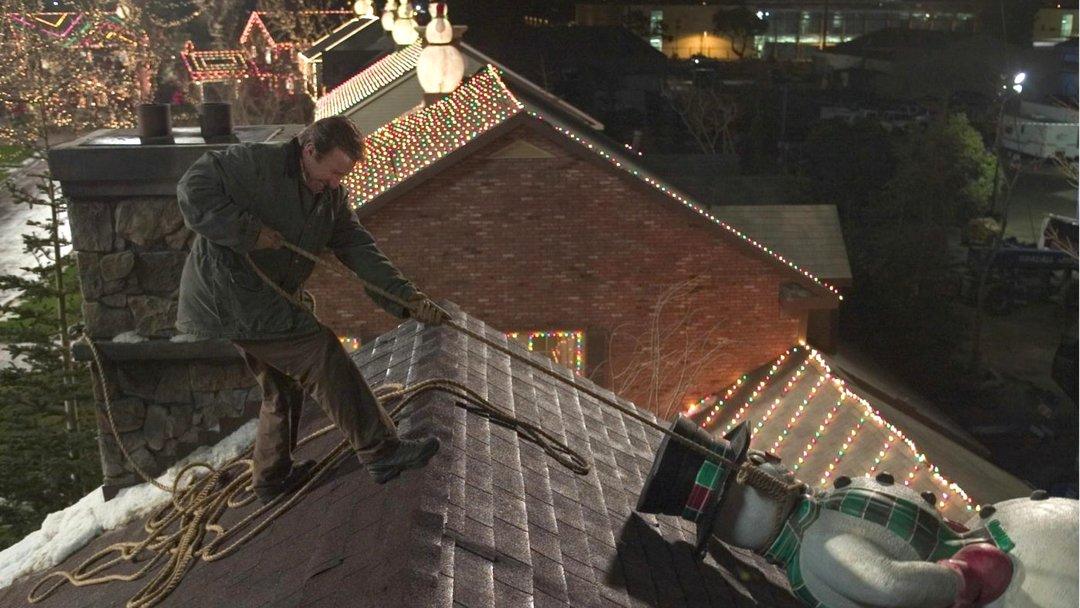 Verrückte Weihnachten - Bild 4 von 12