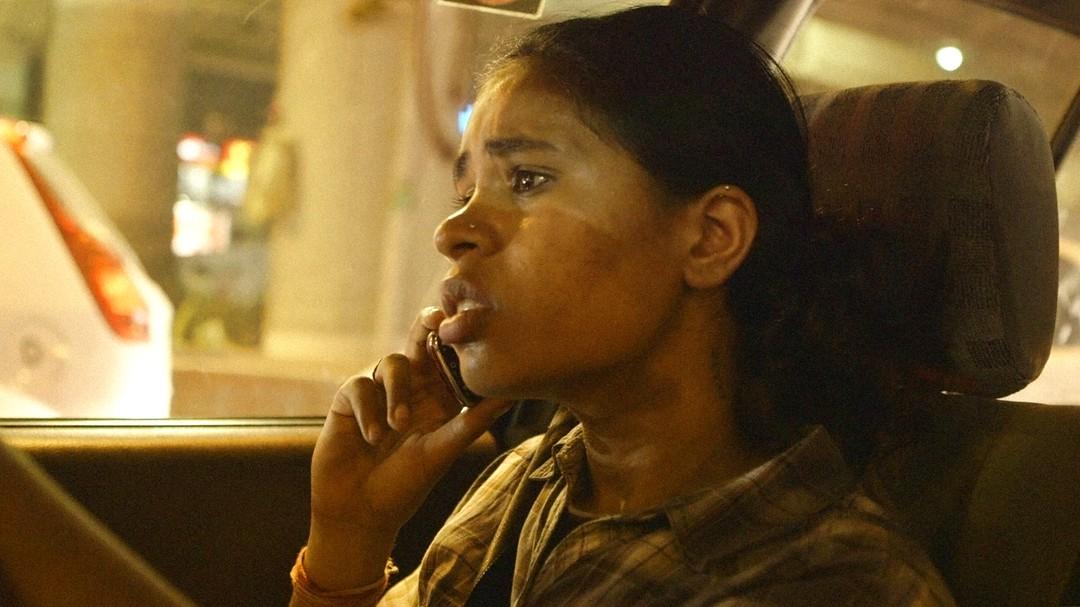 Where To Miss Trailer – Eine Frau Kämpft Für Ihren Traum - Bild 1 von 8