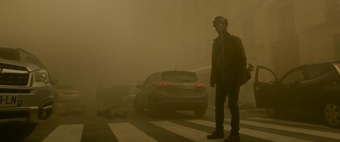 A Breath Away: Krieg Der Welten trifft auf The Fog - Bild 8 von 8