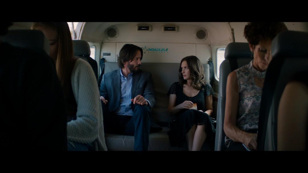 Destination Wedding Trailer - Bild 1 von 27