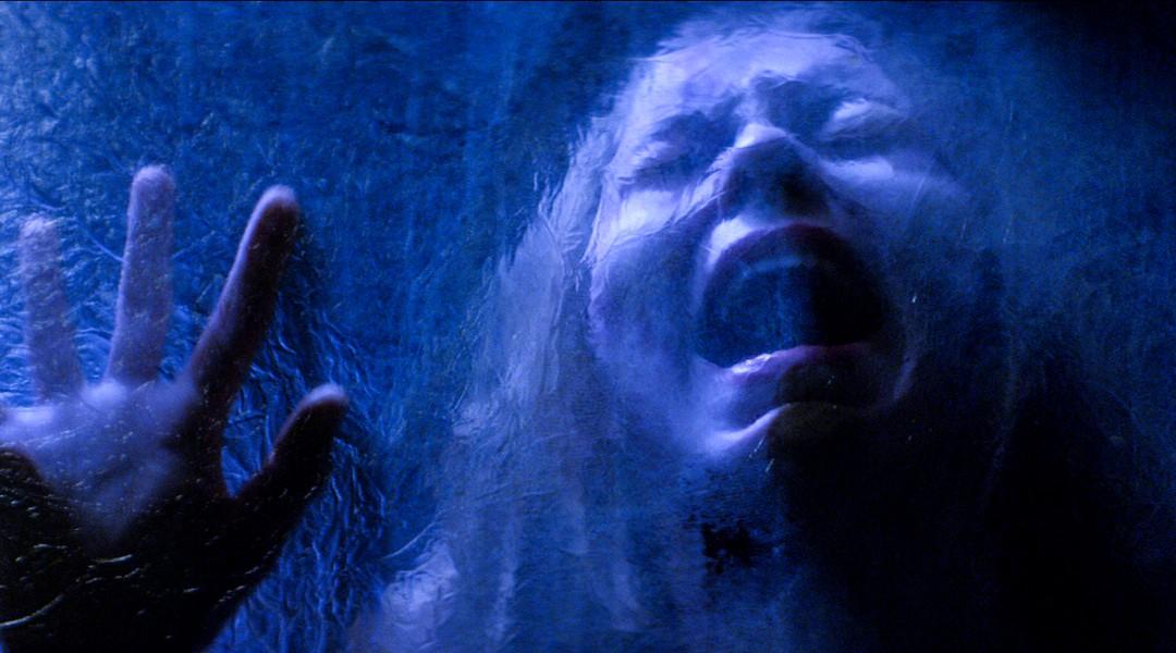 Ghostland: Neuer Trailer zum Geister-Horror - Bild 1 von 14
