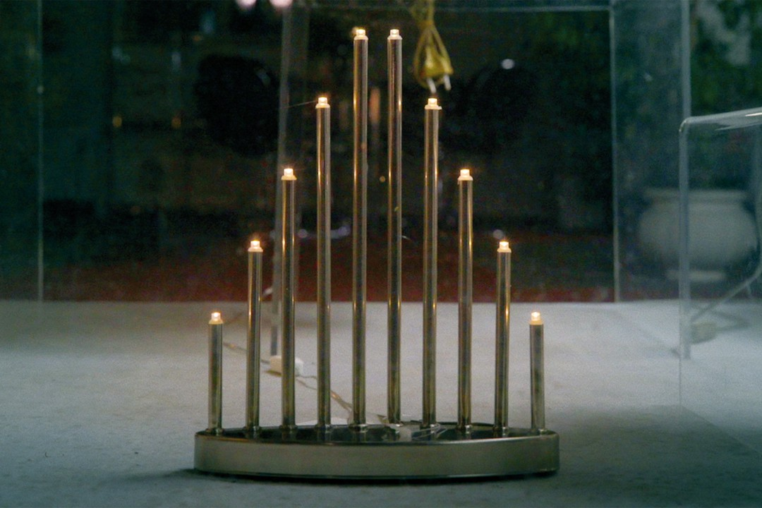Lebenszeichen - Jüdischsein In Berlin - Bild 5 von 12