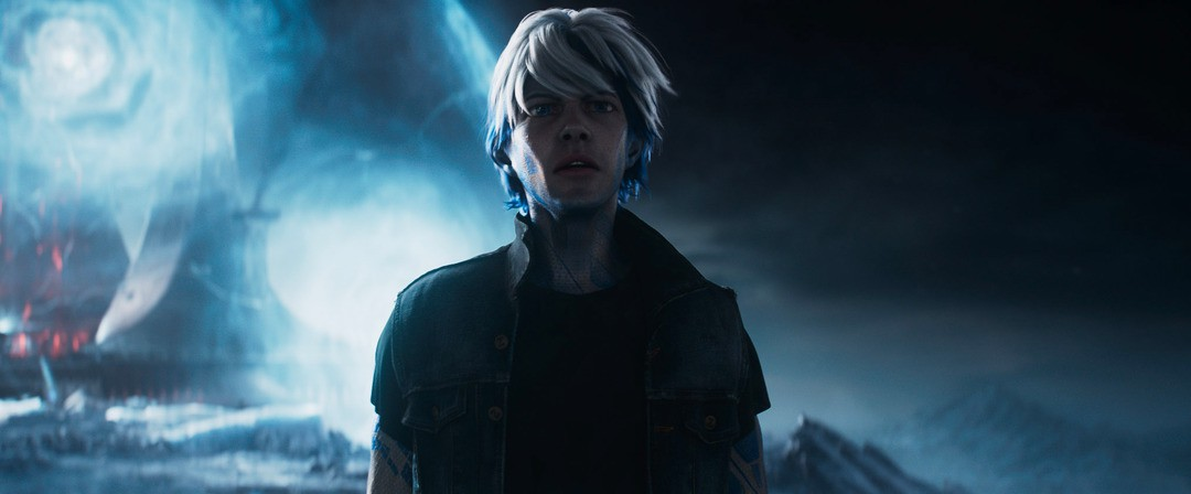 Ready Player One - Bild 2 von 18