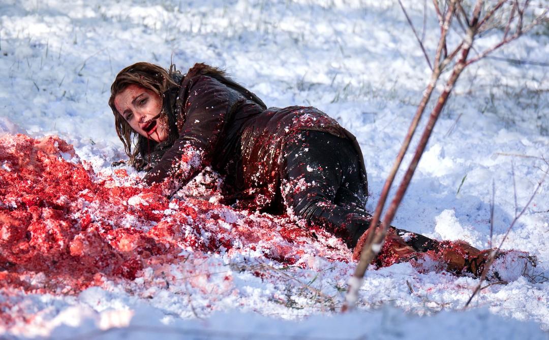 Slasher: Staffel 2 auf DVD und Blu-ray - Bild 11 von 14