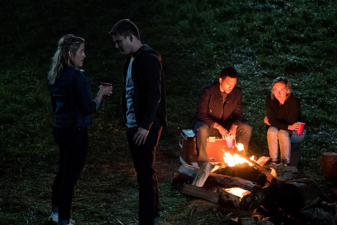 Slasher: Staffel 2 auf DVD und Blu-ray - Bild 8 von 14