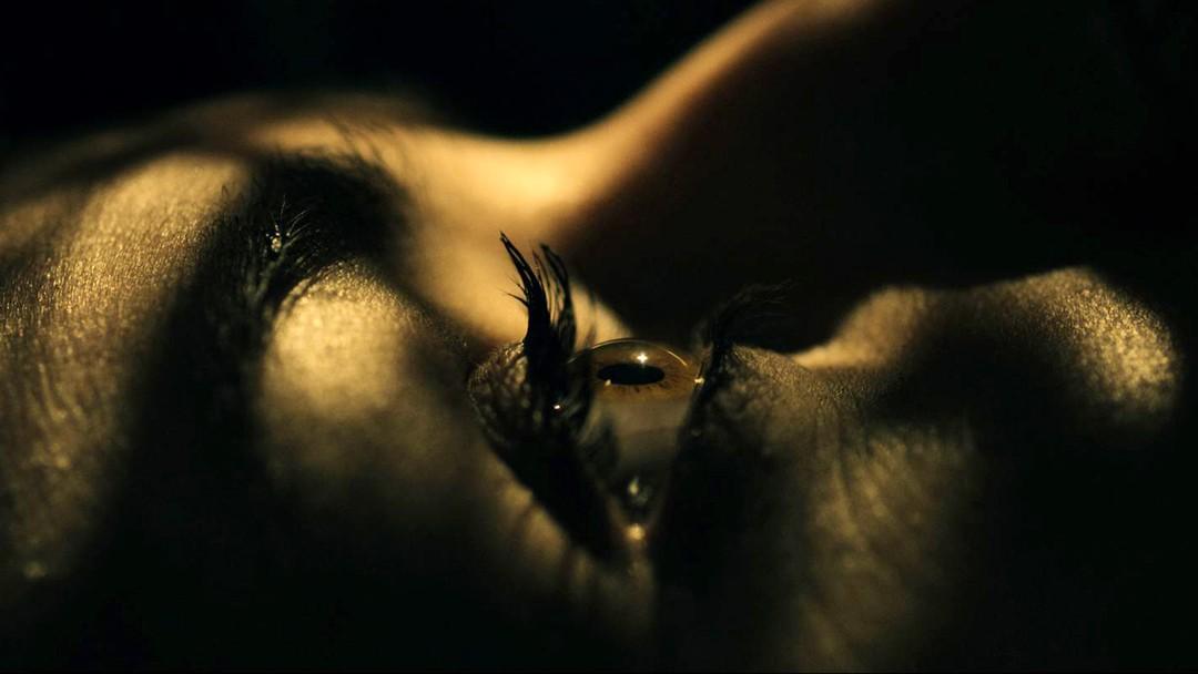 The Drownsman - Bild 2 von 8