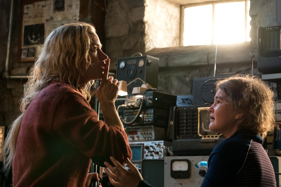 Amazon Prime Video im Februar 2019: Neue Filme und Serien - Bild 1 von 62