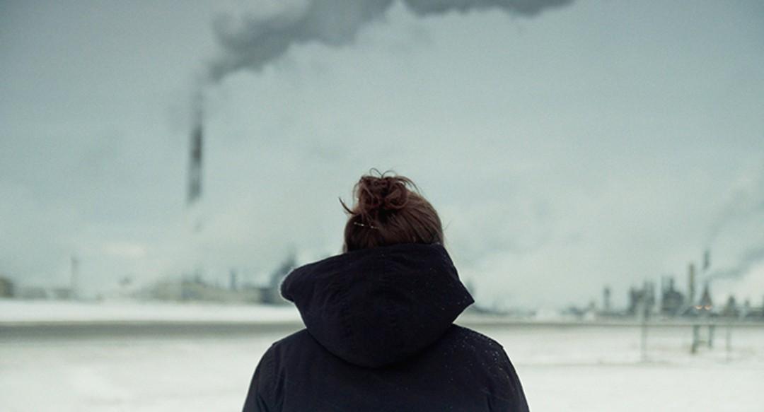 Dark Eden Trailer - Bild 1 von 10