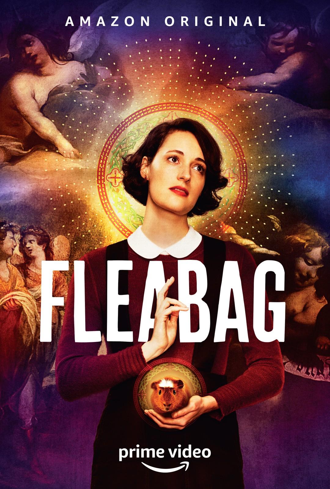 Fleabag: Start-Termin für zweite Staffel steht fest - Bild 2 von 9