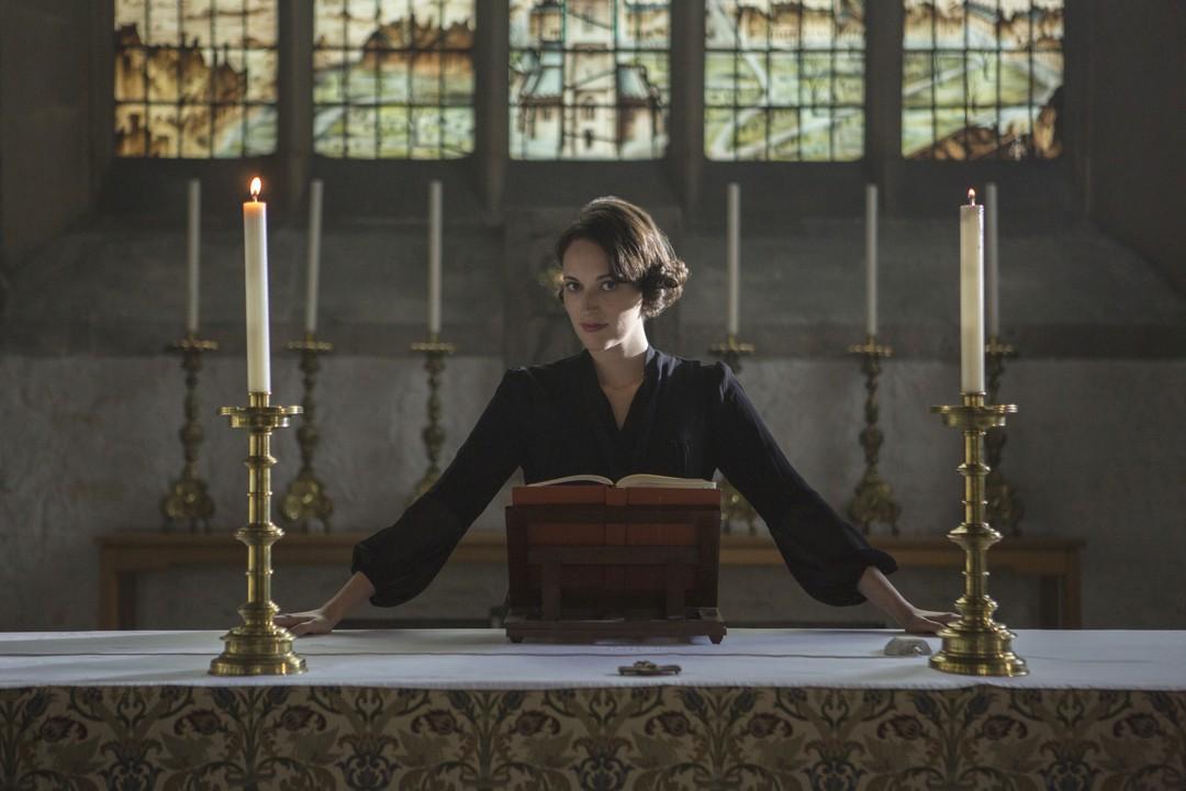 Fleabag: Start-Termin für zweite Staffel bei Amazon steht fest - Bild 1 von 9
