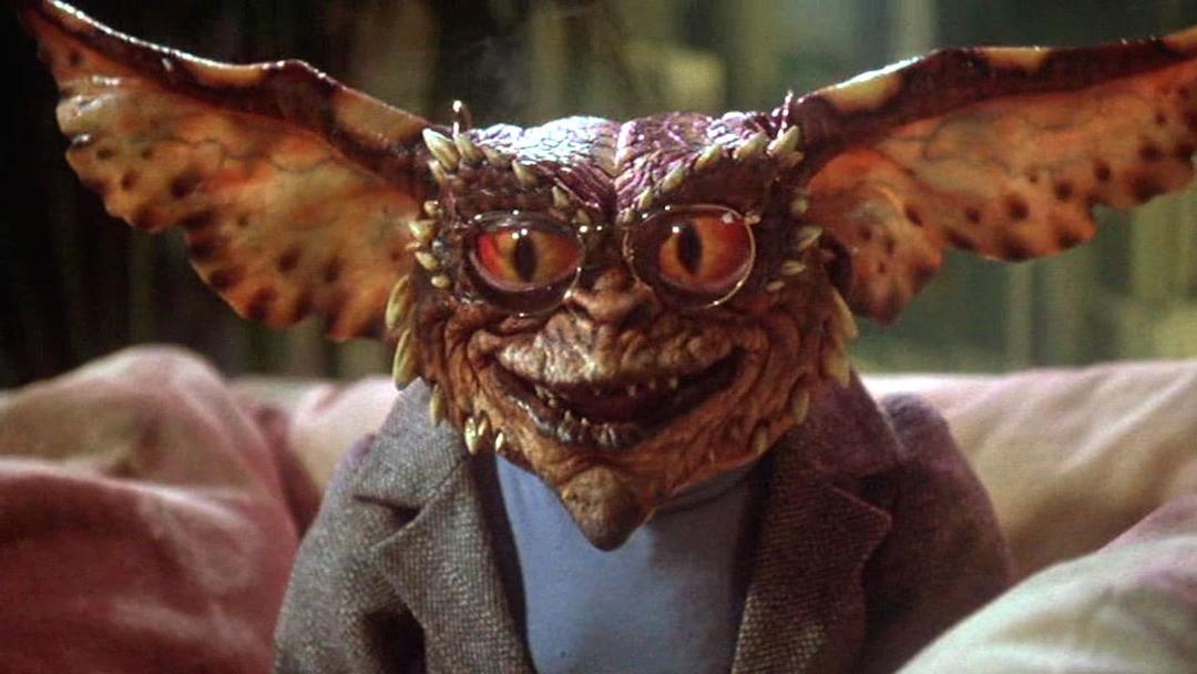 Gremlins 2 - Die Rückkehr der Kleinen Monster Trailer - Bild 1 von 22