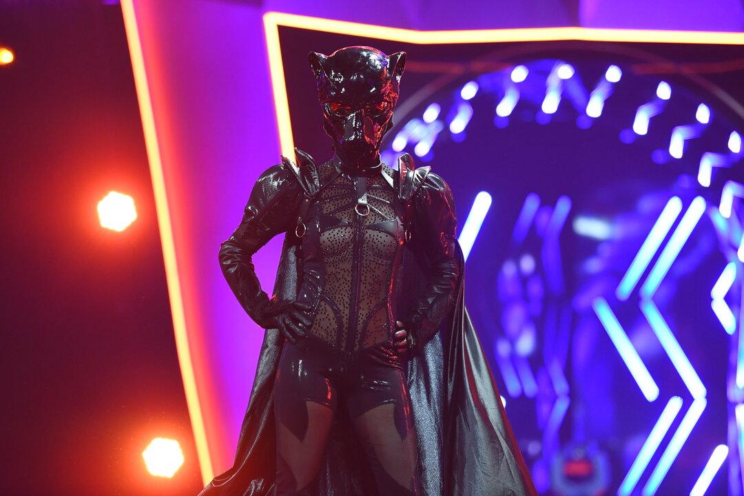 the masked singer enthГјllungen