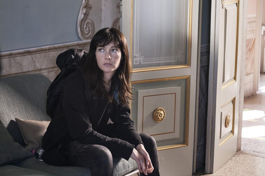 Nome Di Donna Trailer - Bild 1 von 12