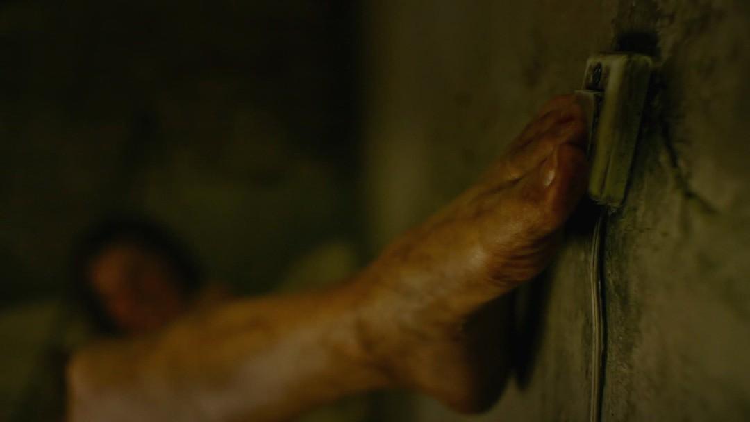 Alien Invasion Trailer - Bild 1 von 10