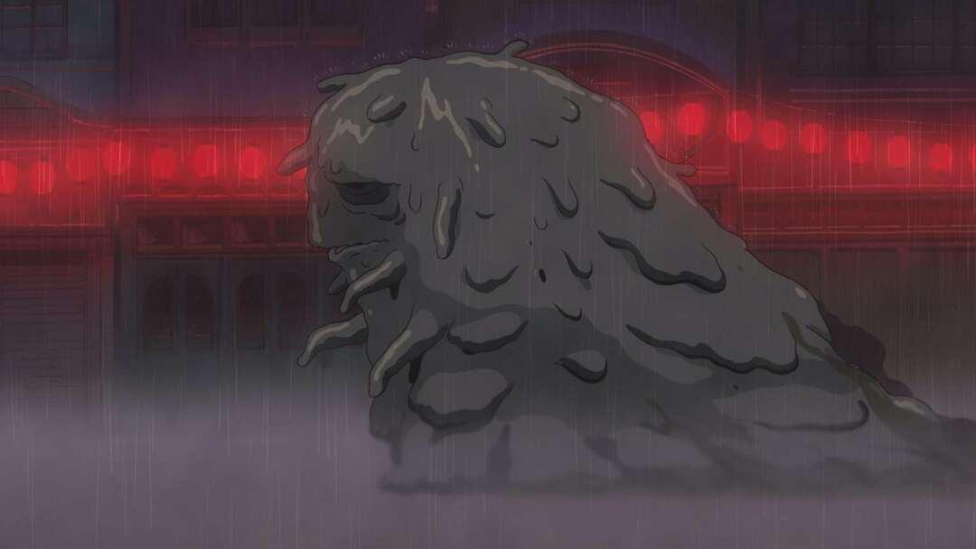 Chihiros Reise Ins Zauberland Trailer - Bild 1 von 24