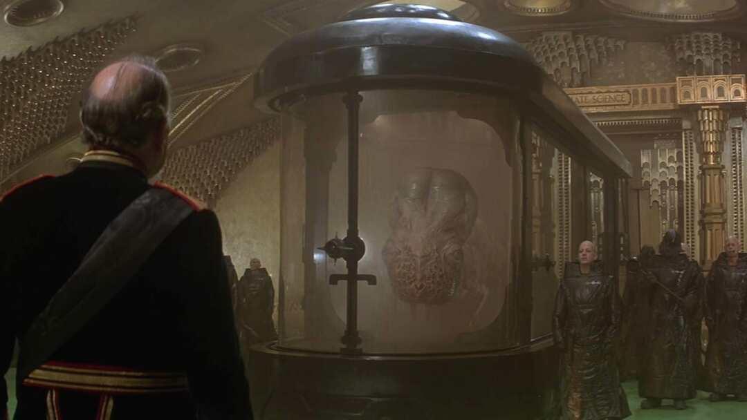 Dune - Der Wüstenplanet Trailer - Bild 1 von 6
